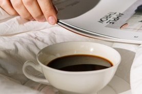 5 tips to boost your morning productivity