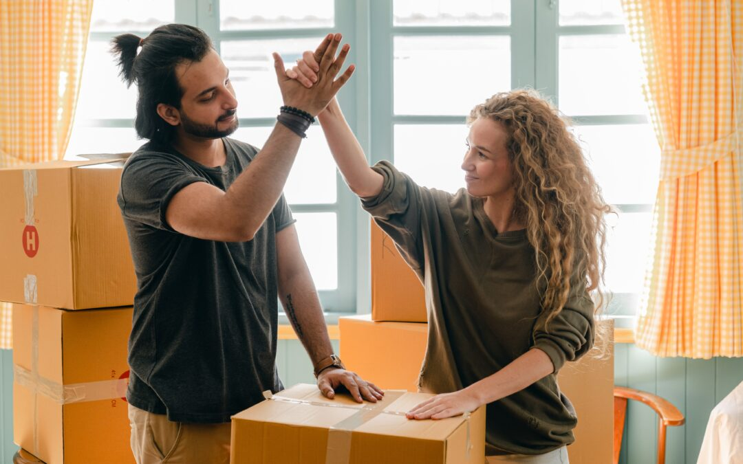 Rental Application Hacks To Make You Stand Out In A Competitive Market