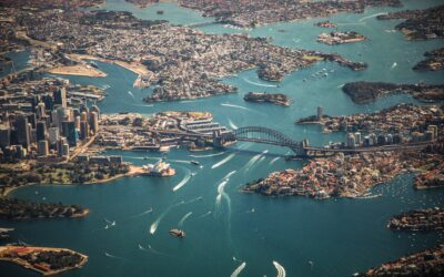 Covid-19 is causing Sydney property values to increase in Some Residential Areas. Is It Time To Sell?